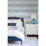 2656-004045 Catalina Blueberry Stripes by A-Street Prints Wallpaper2