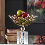 18745 Tiana Bowl by Uttermost-2
