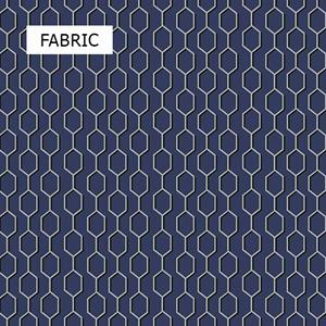 Arris JF - Fabric Products