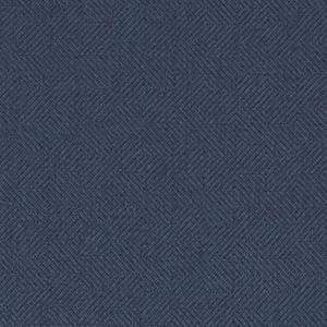 Addison All Purpose Collection Royal Slate Celestial Duralee Fabric Products