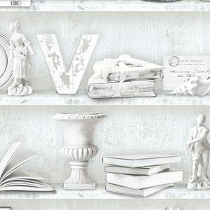 Farmhouse Living Norwall Wallpaper Products Products