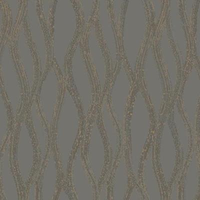 Dream On By Candice Olson Wallpaper L York Wallcovering