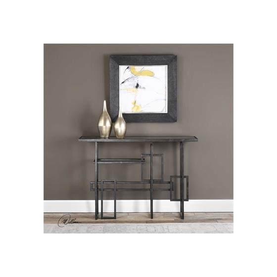 24690 Dane Console Table by Uttermost-2