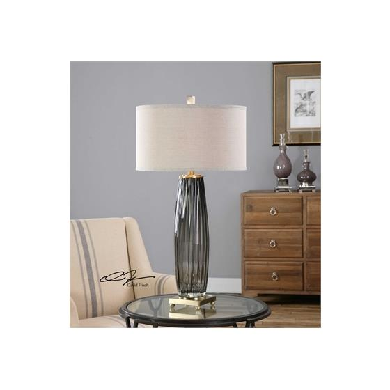 26698-1 Vilminore by Uttermost-2