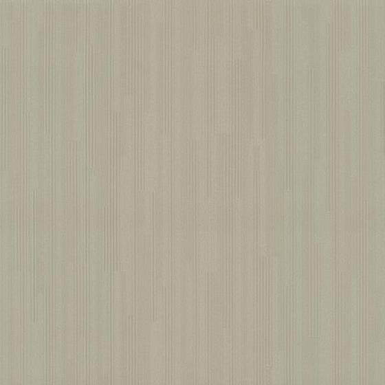 NV5503 Modern Heritage 125th Anniversary Vertical Plumb by York Wallpaper2