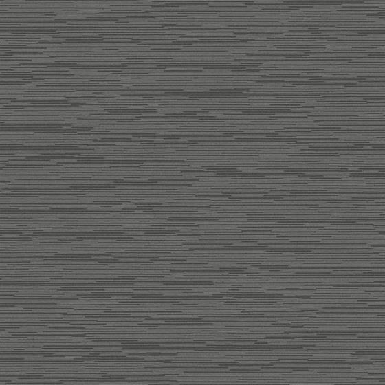 NV5585 Modern Heritage 125th Anniversary Event Horizon by York Wallpaper2