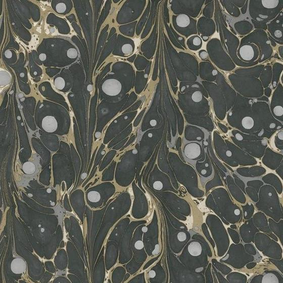 NV5591 Modern Heritage 125th Anniversary Marbled Endpaper by York Wallpaper2