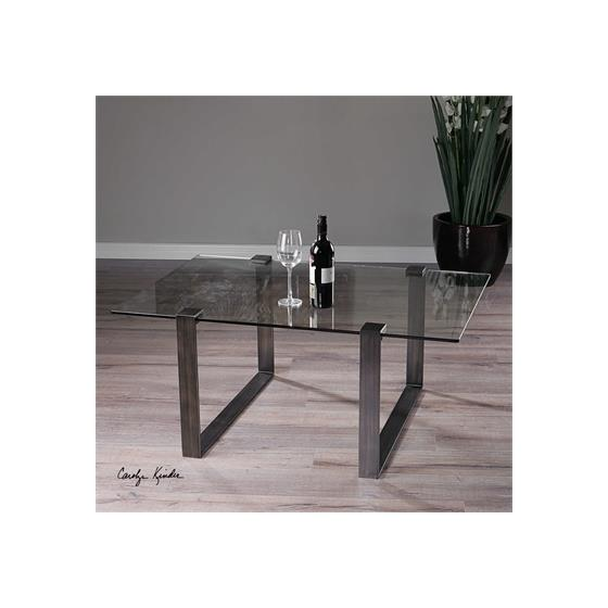 24674 Chadwick Coffee Table by Uttermost-2