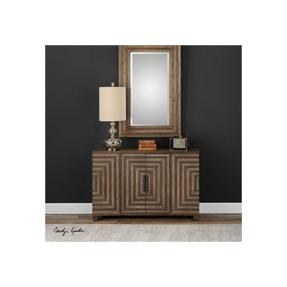 24773 Layton Console Cabinet by Uttermost-2