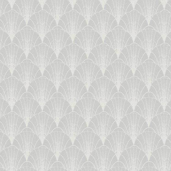 NV5552 Modern Heritage 125th Anniversary Scalloped Pearls by York Wallpaper2