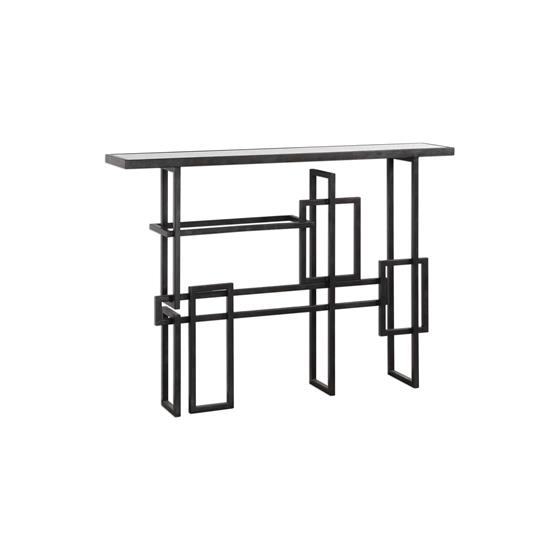 24690 Dane Console Table by Uttermost-4