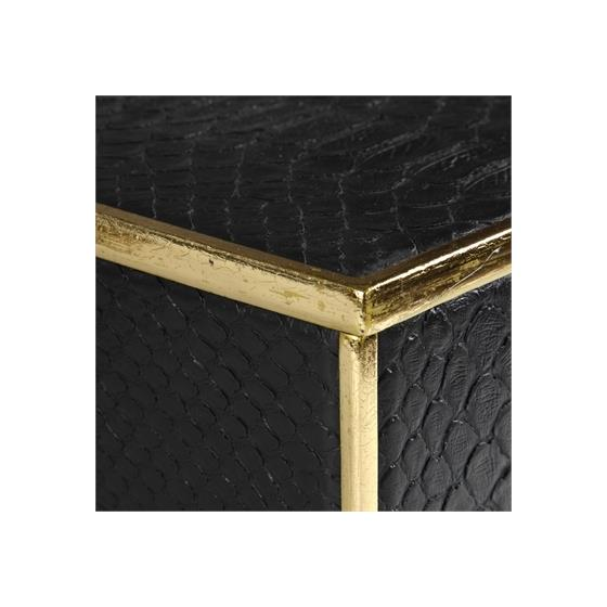 18838 Ukti Boxes S/2 by Uttermost-4