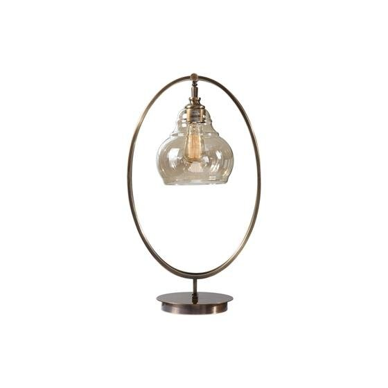29550-1 Elliptical by Uttermost-4