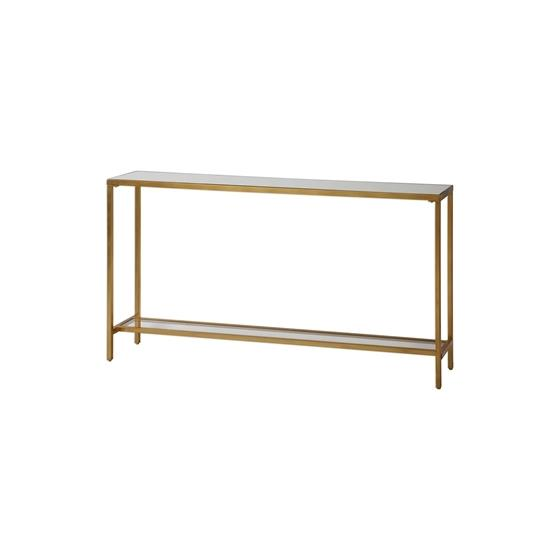24685 Hayley Console Table by Uttermost-4