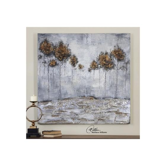 31304 Iced Trees by Uttermost-2