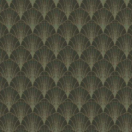 NV5548 Modern Heritage 125th Anniversary Scalloped Pearls by York Wallpaper2