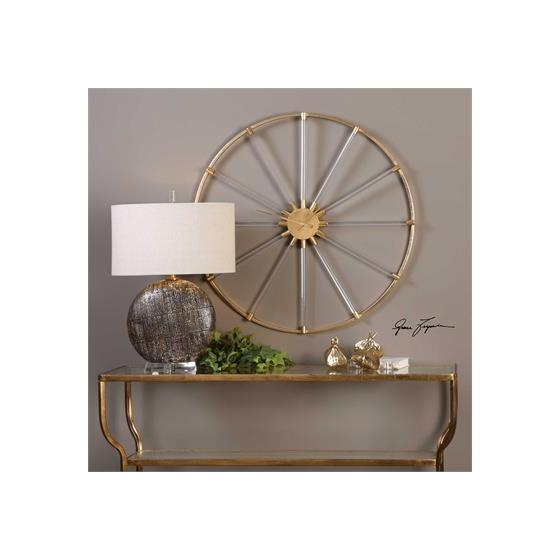 06438 Kyota by Uttermost-2