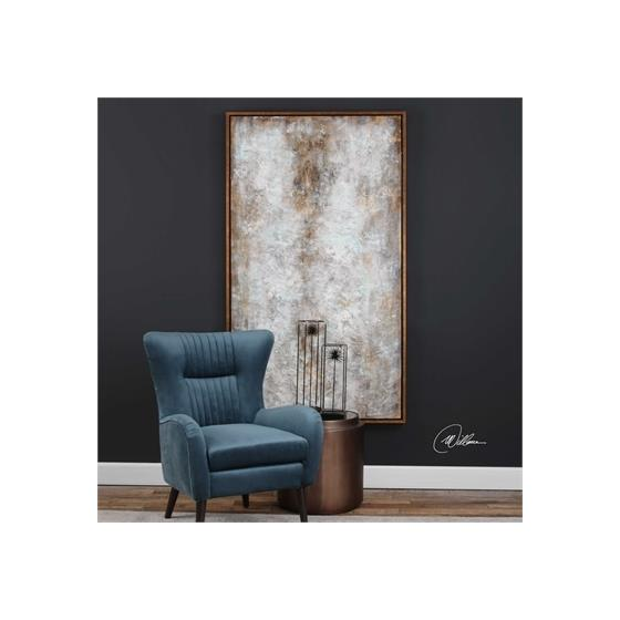 31320 Blizzard by Uttermost-2