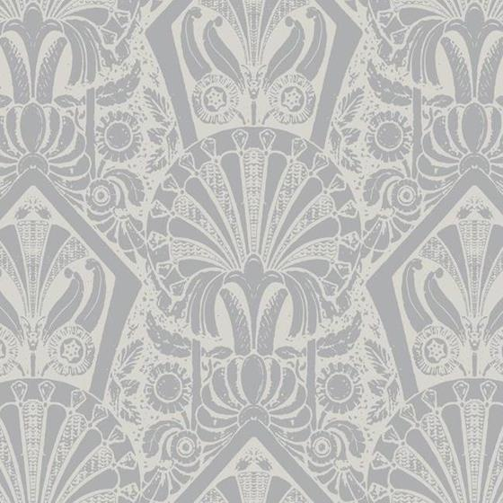 NV5535 Modern Heritage 125th Anniversary Zelda by York Wallpaper2