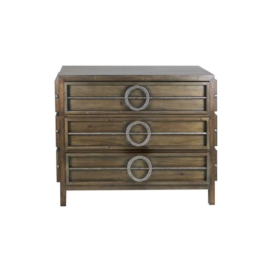 25306 Riley Accent Chest by Uttermost-2
