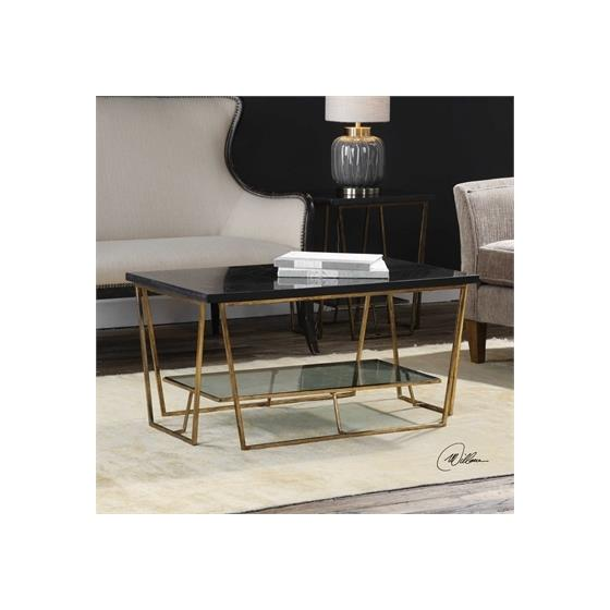 24784 Agnes Coffee Table by Uttermost-2