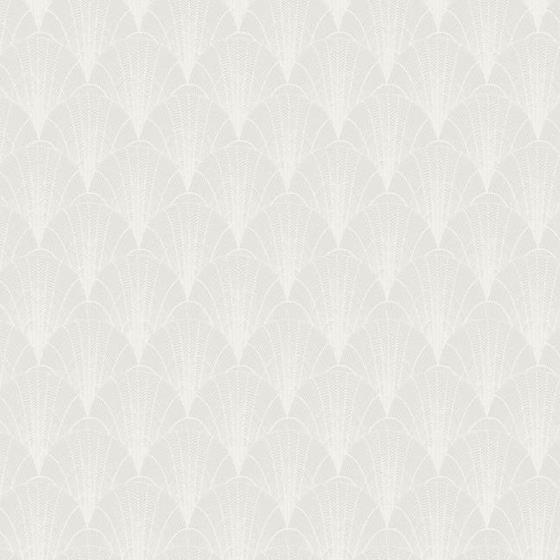 NV5551 Modern Heritage 125th Anniversary Scalloped Pearls by York Wallpaper2