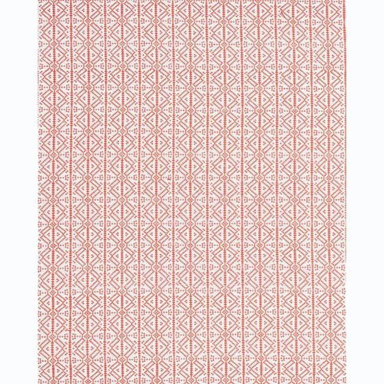 78892 Poxte Hand Woven Zapote By Schumacher Fabric 2