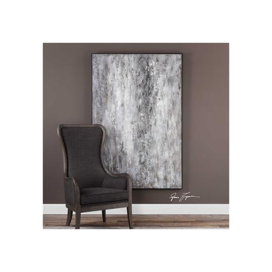 34364 Quake by Uttermost-2