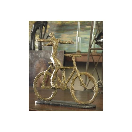 19488 Freedom Rider by Uttermost-2