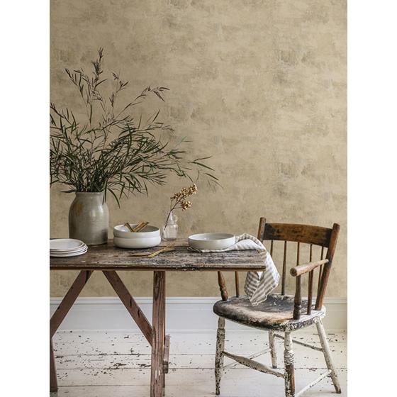 AST4070 Zio and Sons Artisan Plaster Natural Neutral Texture by A-Street Prints Wallpaper2