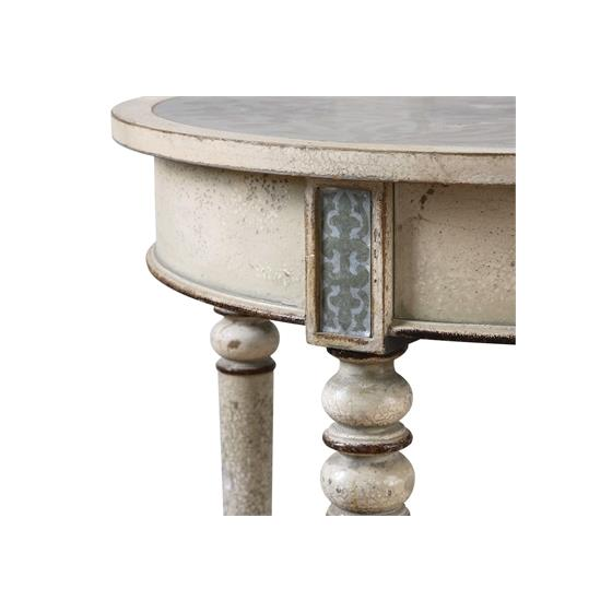 24406 Jinan Accent Table by Uttermost-4