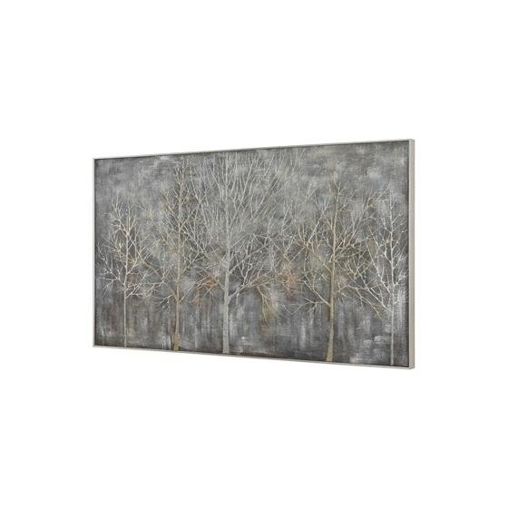 31409 Parkview by Uttermost-4