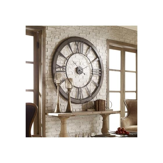 06084 Ronan Large by Uttermost-4