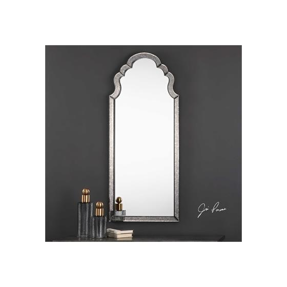 09037 Lunel by Uttermost-2