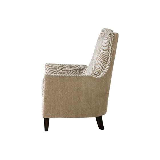 23208 Kiango Armchair by Uttermost-4