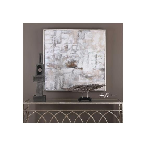 35349 Luxe by Uttermost-2