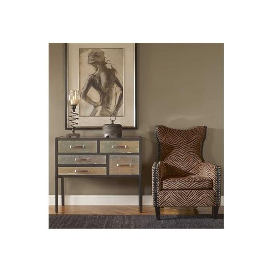 19022 Aubriana Box by Uttermost-4
