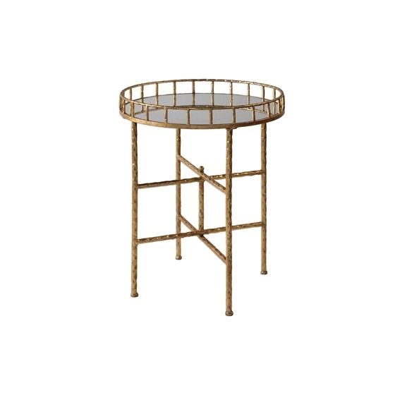 24711 Tilly Accent Table by Uttermost-4