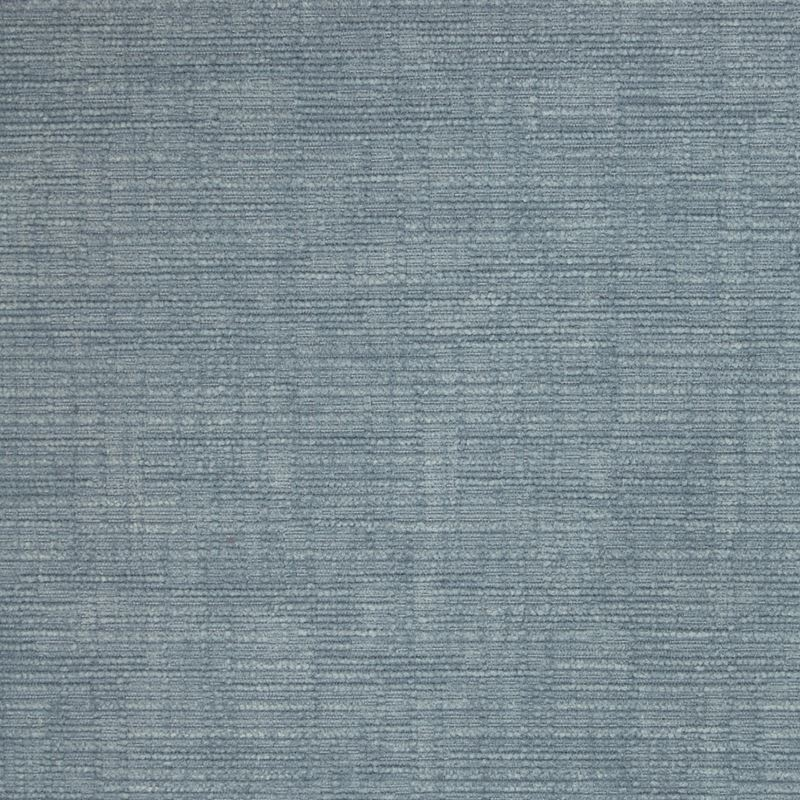 A9163 Bay, Blue Solid Upholstery by Greenhouse Fab