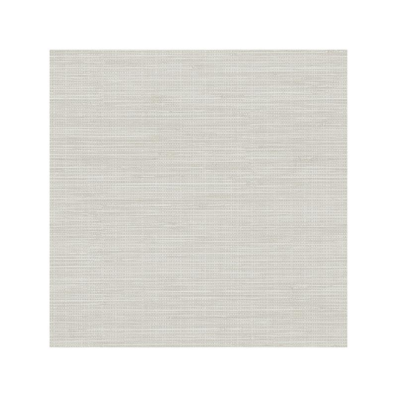 3118-016912 Birch and Sparrow, Kent Grasscloth by