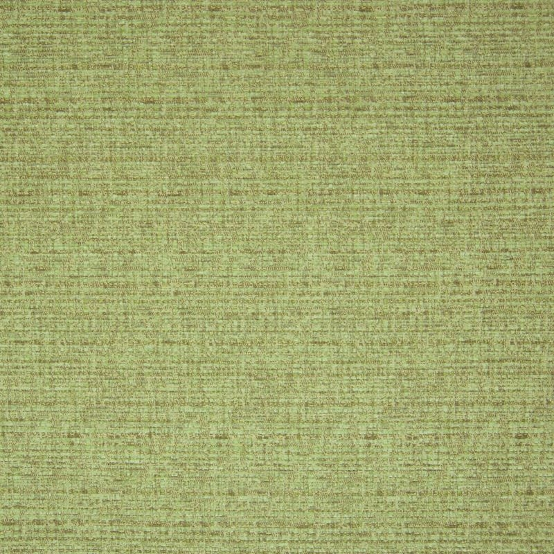 B9877 Absinthe, Green Solid Upholstery Fabric by G