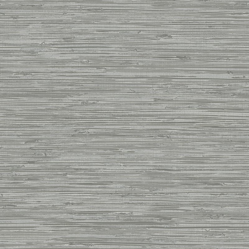NH3062 Sisal Stone, Fabric Textures Peel and Stick