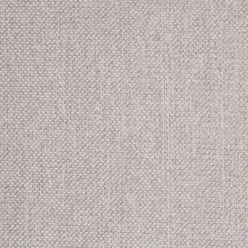 B7531 Stone, Gray Solid Upholstery by Greenhouse F
