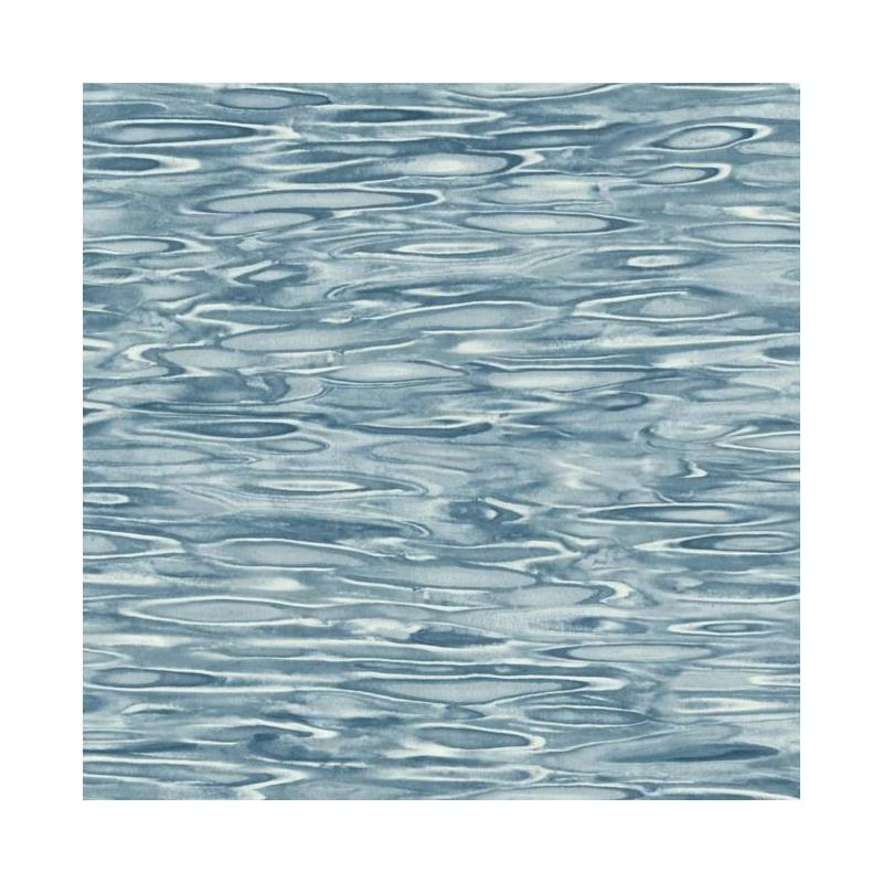 SO2413 Tranquil, Still Waters color Tan, Modern by