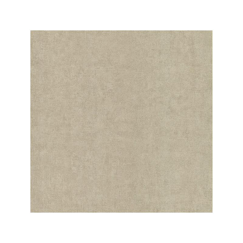 62-65846 Serene Taupe Kenneth James Wallpaper