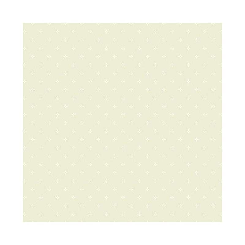 AB1871 Country Keepsakes by York Wallpaper