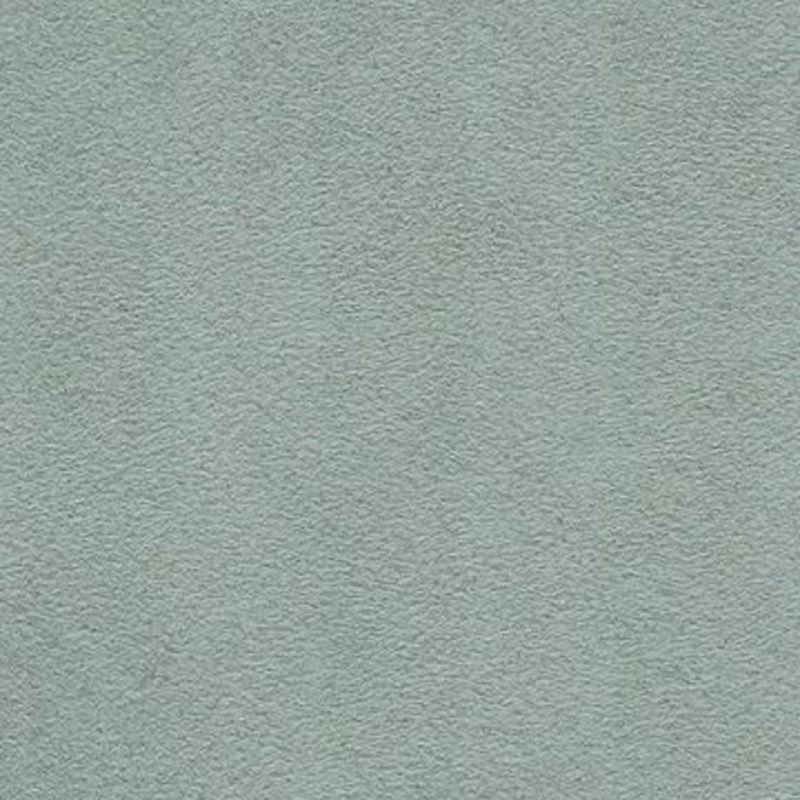 93680 Cloud, Blue Solid Upholstery by Greenhouse F