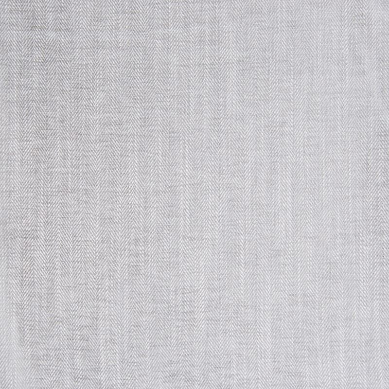B8084 Chino, Gray Solid Multipurpose by Greenhouse