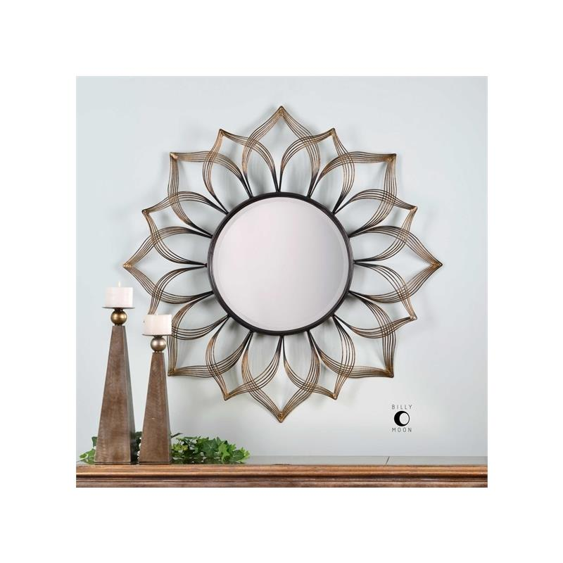 09057 Imani by Uttermost