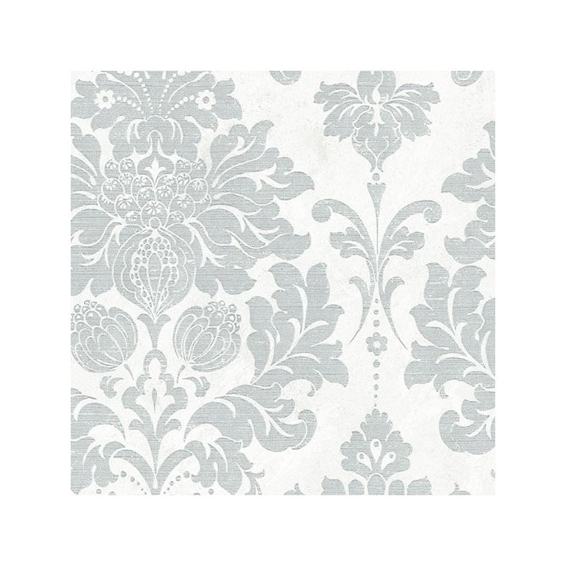 MD29419  Silk Impressions In Register Damask Norwa